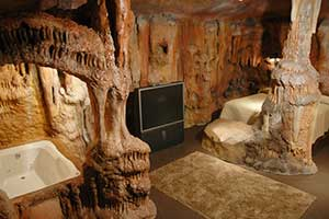 Hotels In Florence Ky With Themed Rooms